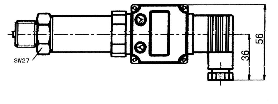 PT-201-for-high-temperature-dimension-01