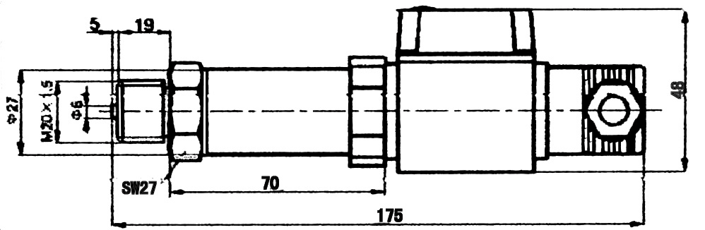 PT-201-for-high-temperature-dimension-02