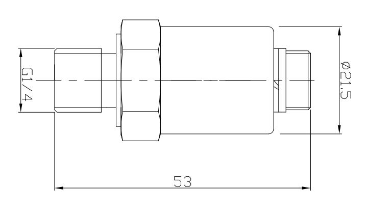 PT-306-dimension