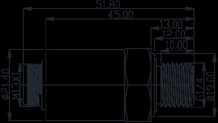 PT-506-dimension
