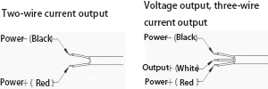 PT-506-electrical-connection