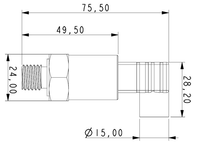 PT-507-dimension