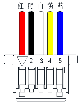 PT-516-electrical-connection