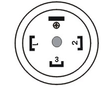 PT-605-electrical-connection
