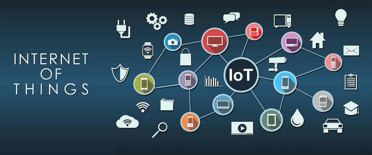 Smart-IoT