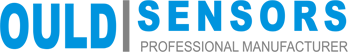 OULD logo